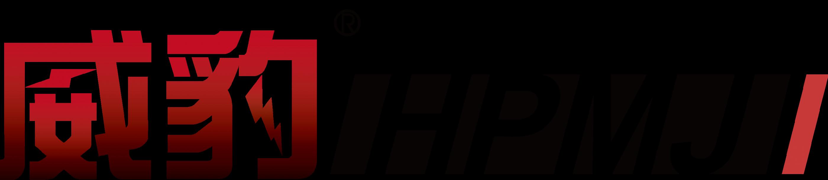 HPMJ1